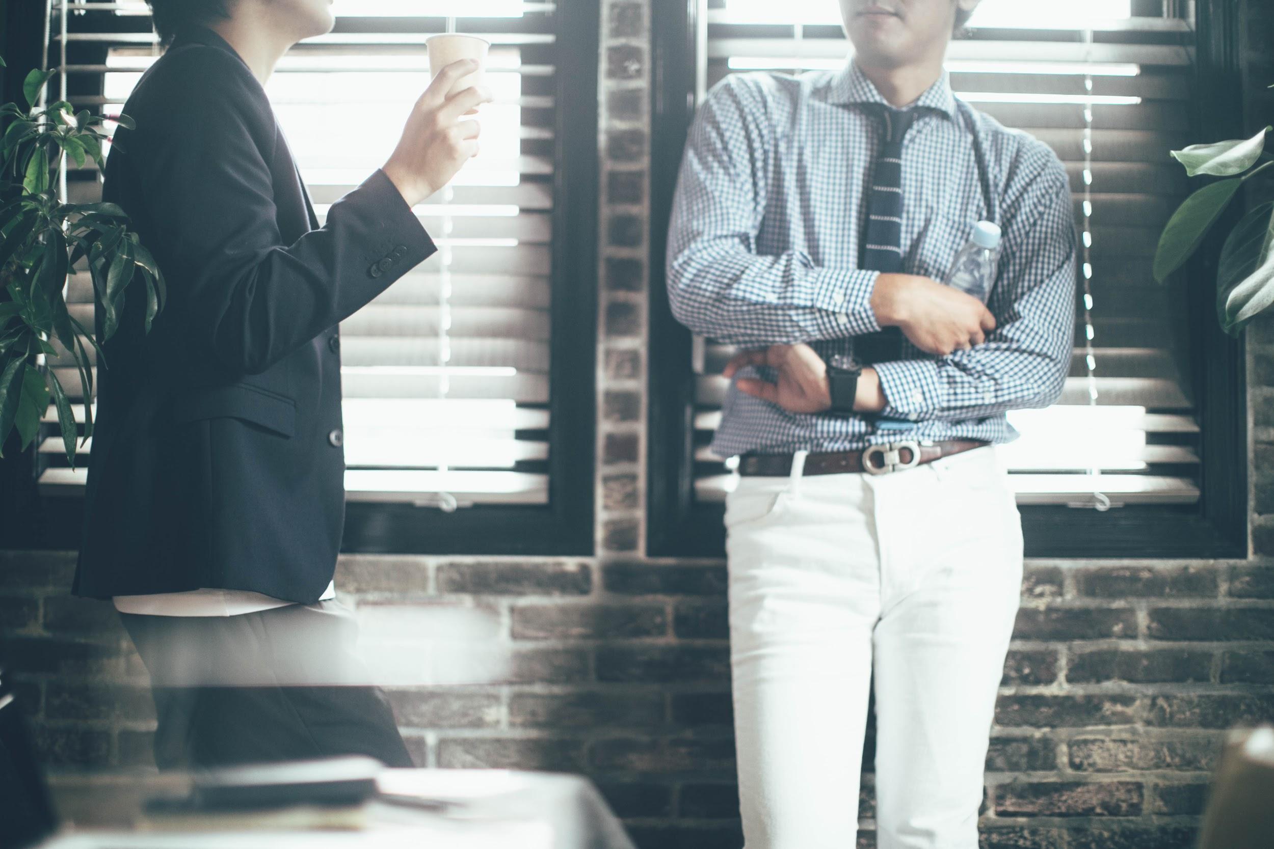 管理会社の口コミ情報を集める