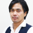 【記事監修】 山田 博保