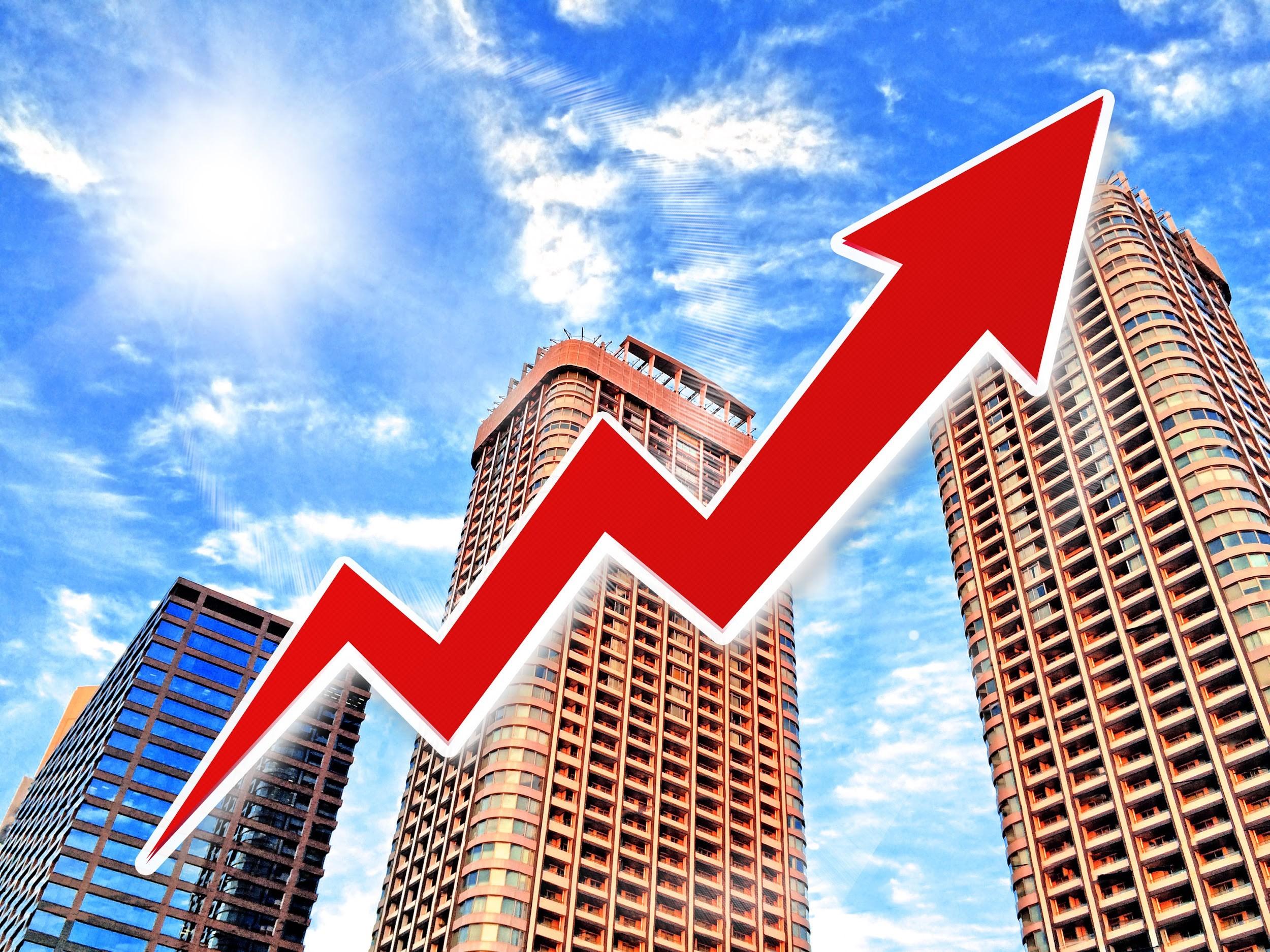 不動産投資における大規模修繕のメリット