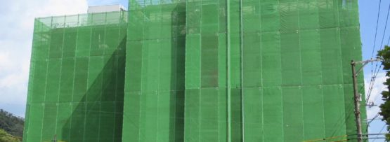 不動産投資で大規模修繕費用を安く抑える方法!相場や適正工事も解説