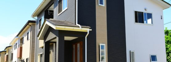 不動産投資の戸建て賃貸の建築費は?適正価格や利回りを徹底解説!