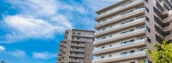 賃貸マンションで不動産投資!建築費の適正価格と抑える方法