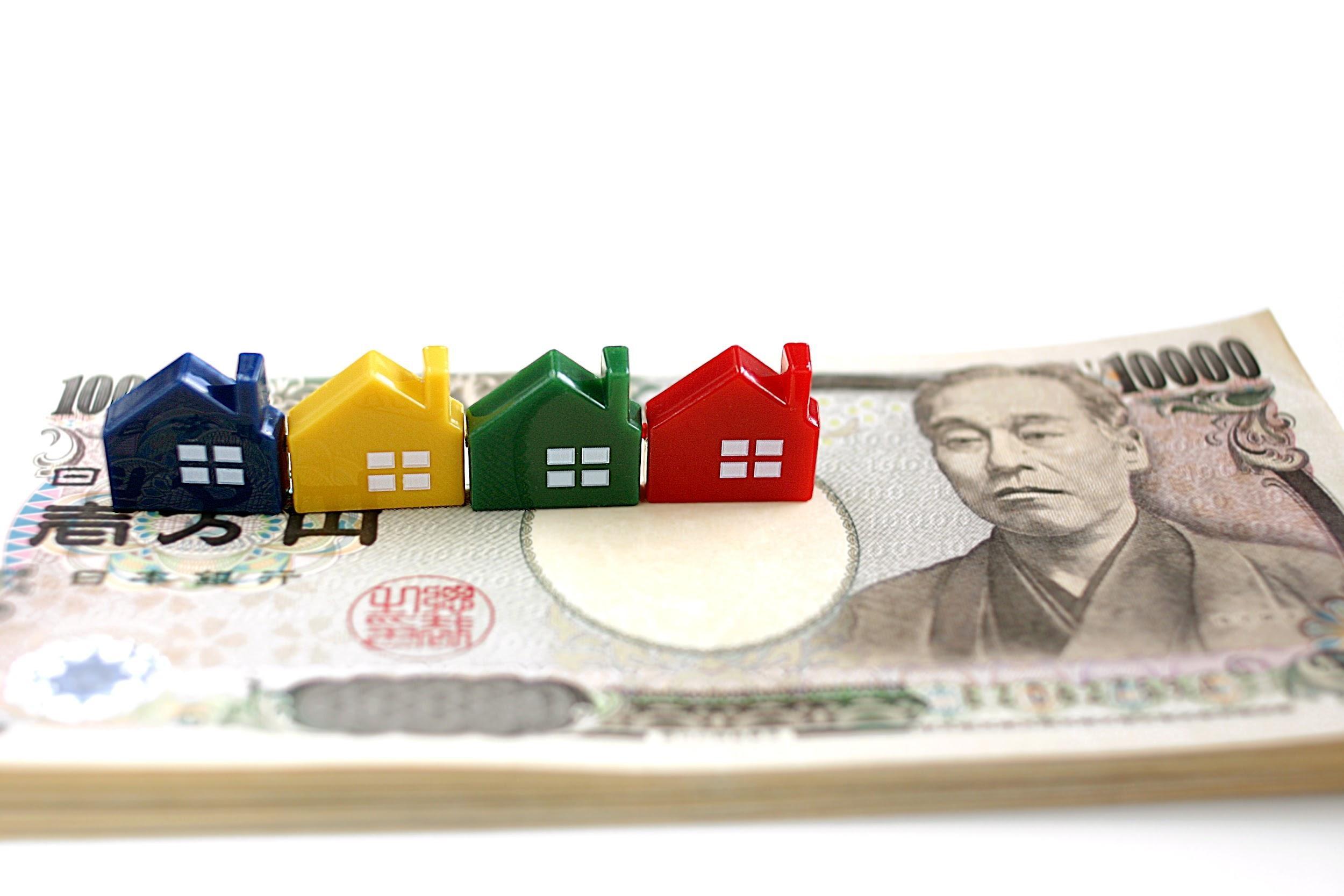 マンションの建築費を抑える方法
