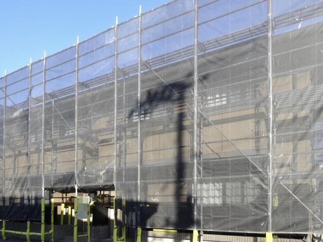 不動産投資物件の外壁塗装をすべき理由