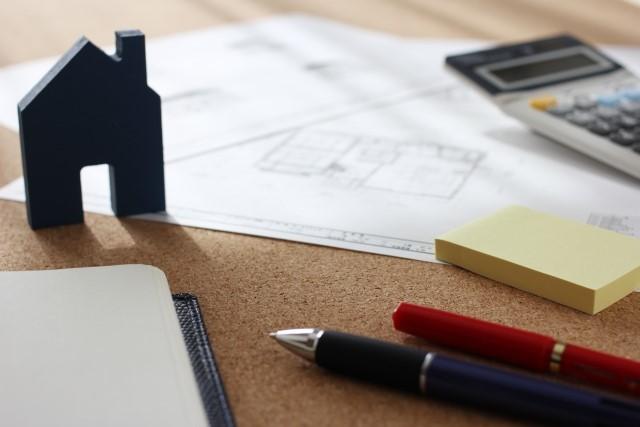 不動産投資物件の塗装工事注意ポイント