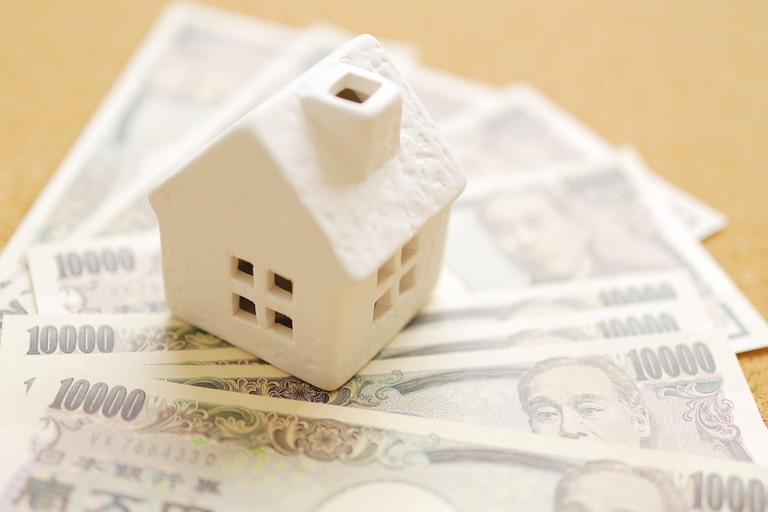 賃貸物件の坪単価の適正価格