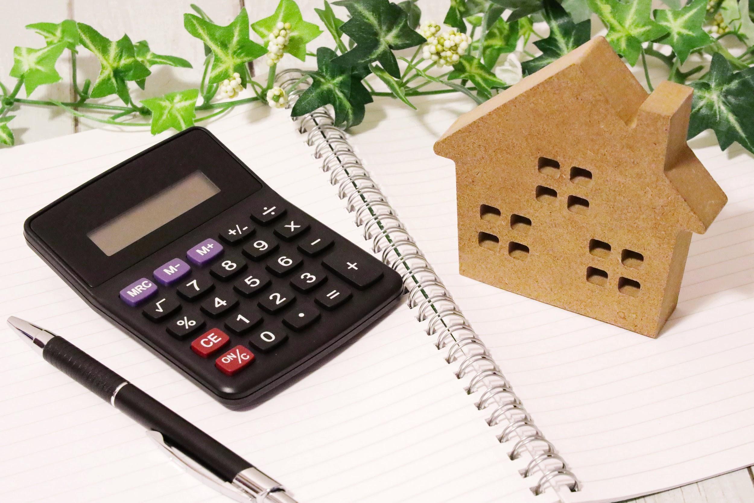 戸建て賃貸の坪単価相場