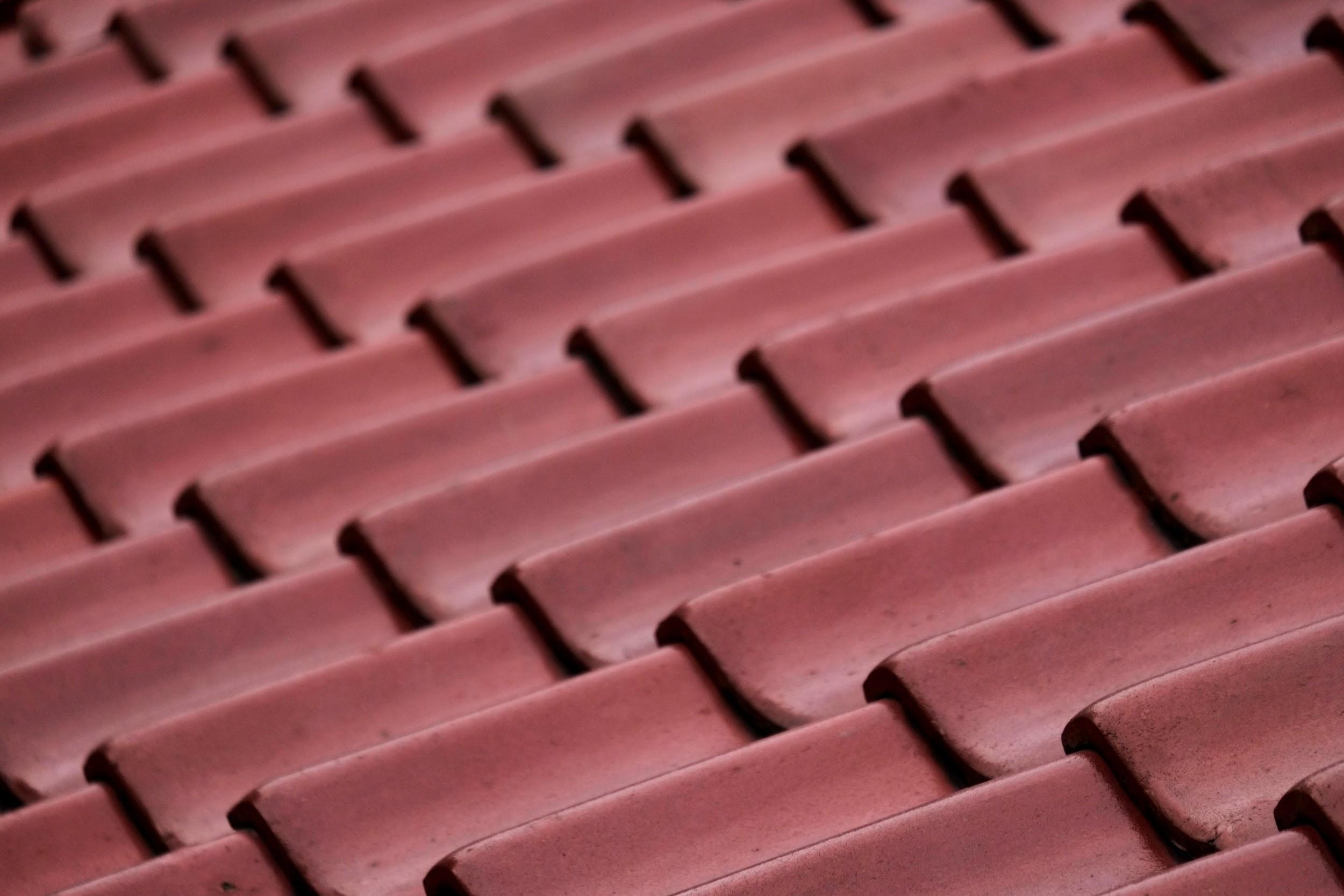 外壁や屋根材