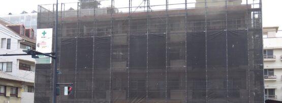 不動産投資物件の外壁塗装費用を安く抑える方法!見積りの内訳も解説