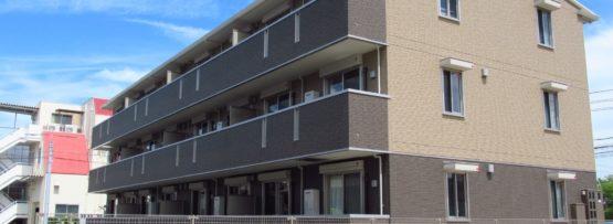 不動産投資の賃貸アパート建築費!適正価格と安く抑える4つの方法