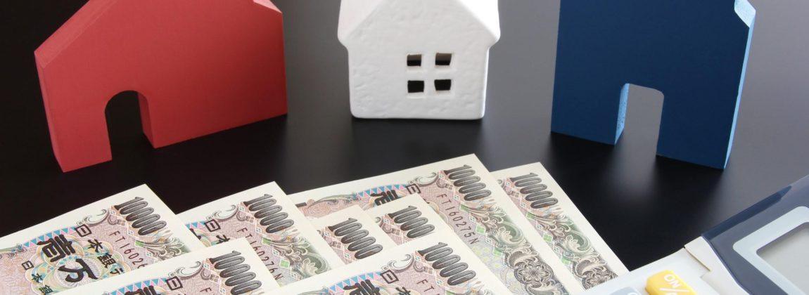 不動産投資で賃貸物件の建築費相場と内訳を知り高利回りを実現する