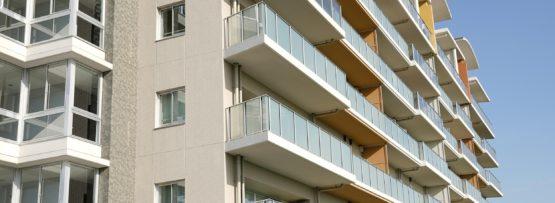 不動産投資の賃貸マンションで収益性を上げる建築ポイントを伝授!