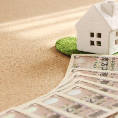 不動産投資で注目の戸建て賃貸で建築時に収益性を上げるポイント