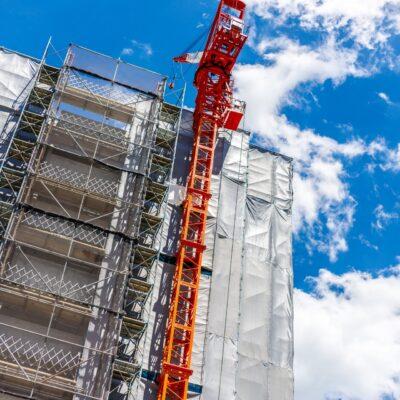 不動産投資で賃貸物件の建築費を値下げする方法のポイントと交渉術
