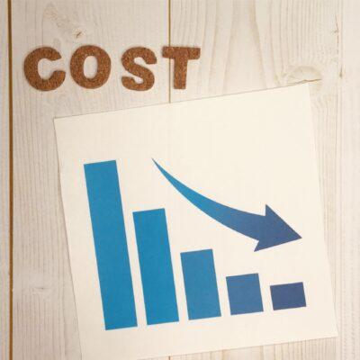不動産投資物件の諸経費を削減して利回りを上げる方法を全て解説